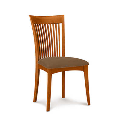Picture of Sarah Side Chair by Copeland Furniture